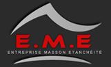 Logo E.M.E